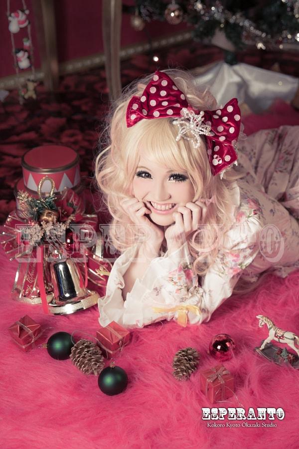 クリスマス10-min