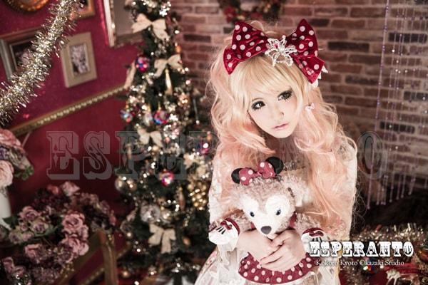 クリスマス5-min-min