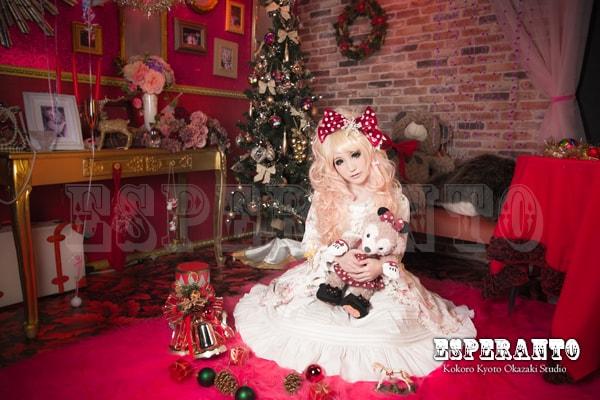 クリスマス6-min