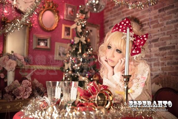 クリスマス8-min