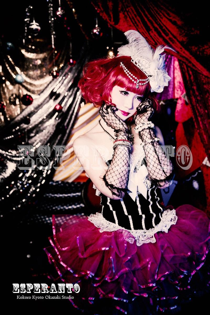 g_dress_38