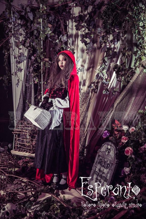 ハロウィン2-min