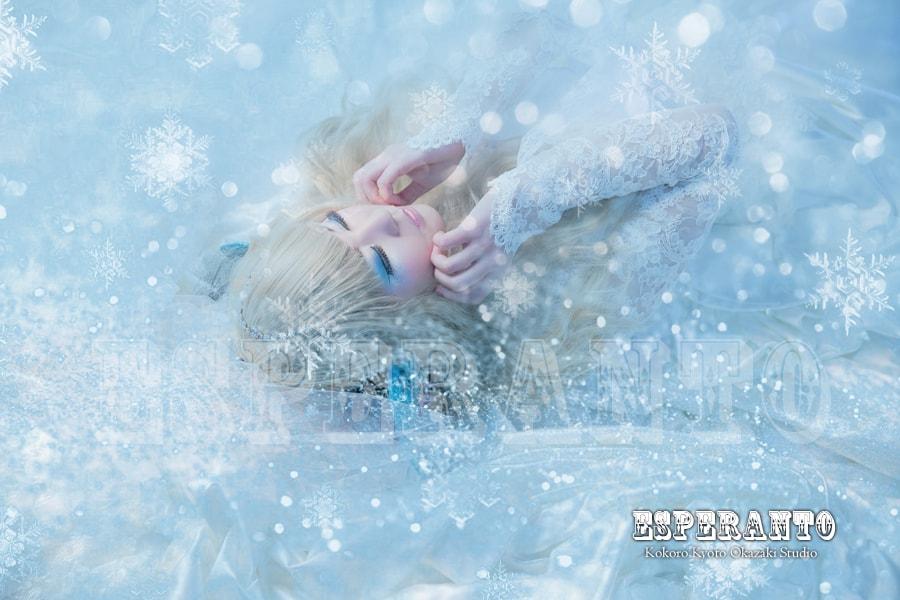 スノーホワイト3-min