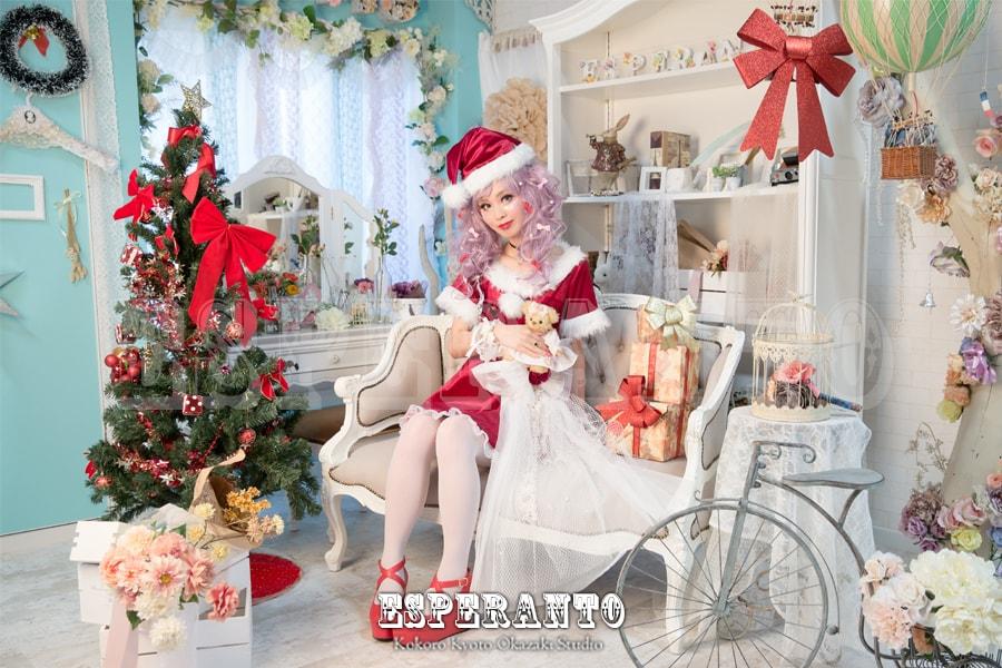 クリスマス1-min