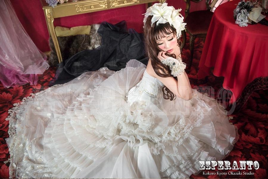新着ドレス6-min