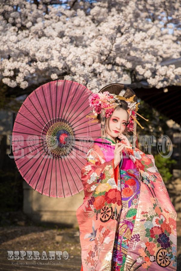 5桜花魁-min