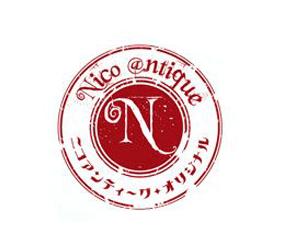 ニコアンティーク