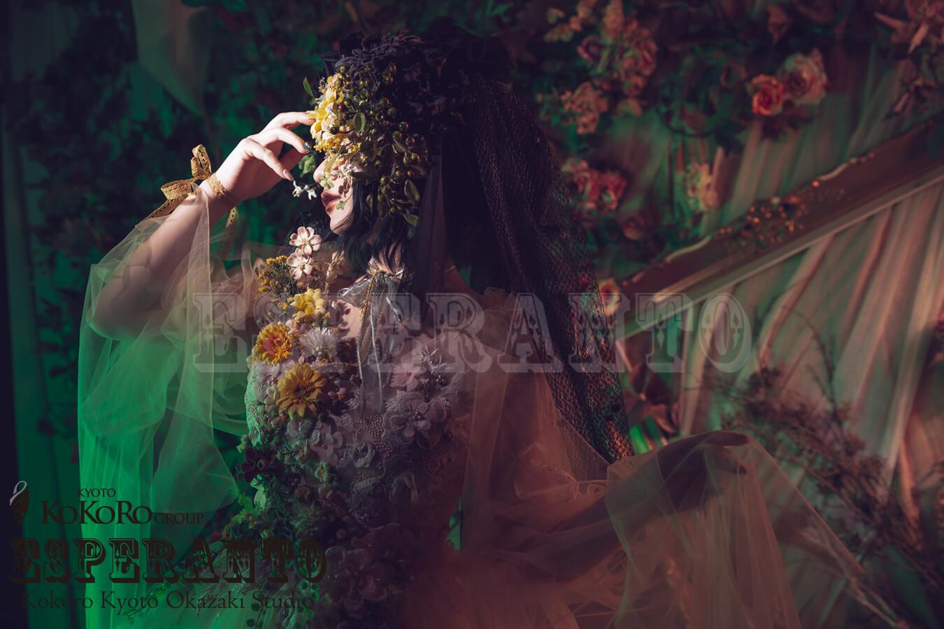 fleurs la claire03