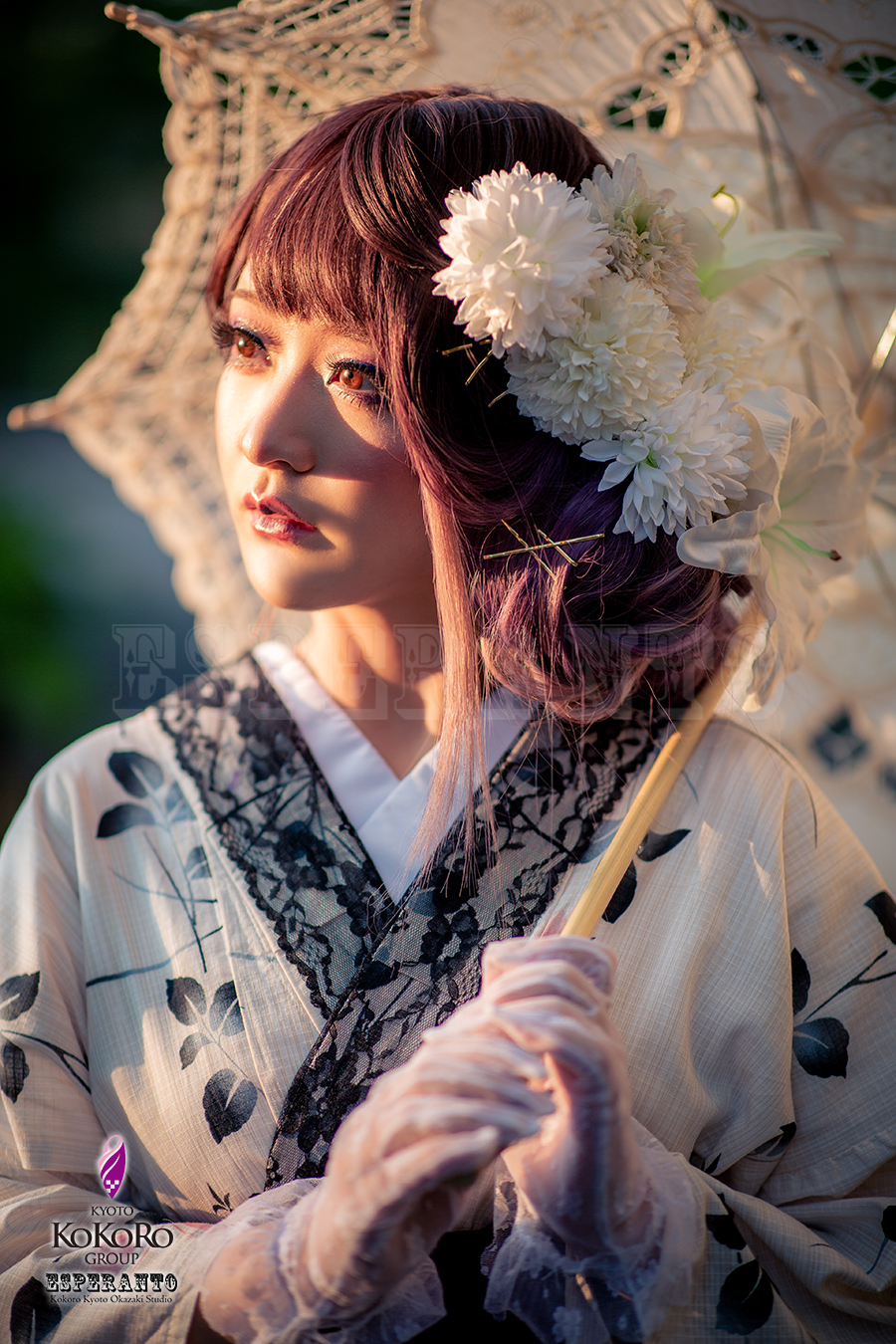 yukata12